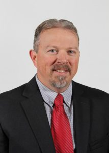 CNH Names Danford Industry Relations Manager
