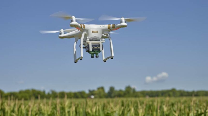 AgTech Conference of the South Coming to Alpharetta, GA