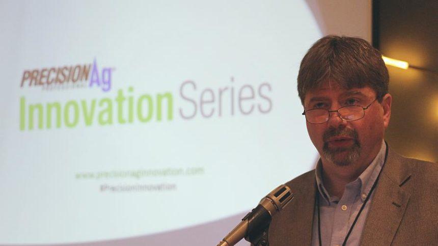 SDSU Prof to lead Profit-Focused Panel at Upcoming Innovation Series
