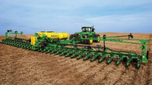 How To Avoid Yield Loss Using Curve Compensation