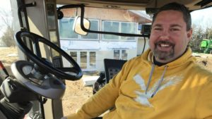 A Right To Repair: Why Nebraska Farmers Are Taking On John Deere And Apple