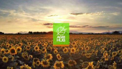 Agrihub-featured