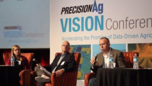 Don't Fret About the Future –  the 2019 VISION Conference Will Bring It into Focus