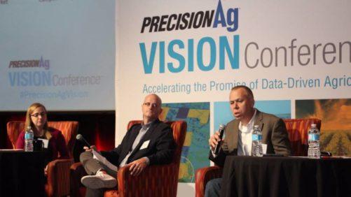 PrecisionAg Vision Conference