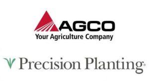 AGCO to Acquire Precision Planting