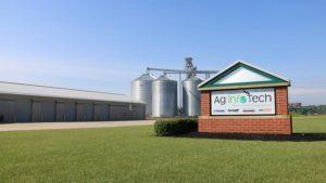 Quick Rewind: Ohio Dealer Talks Deere-Precision Planting Fallout