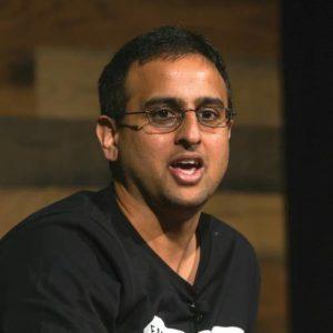 FBN-CEO-Amol-Deshpande