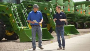 A 3-Step Approach to Interseeding Cover Crops