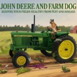 John-Deere-and-Farm-Dog