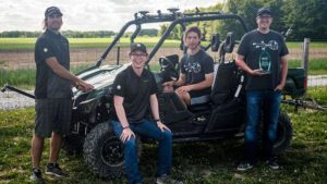 2017 agBOT Challenge Winners Announced
