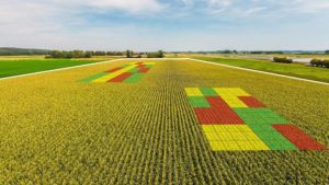 Syngenta Invests in Premier Crop Systems' Enhanced Learning Blocks