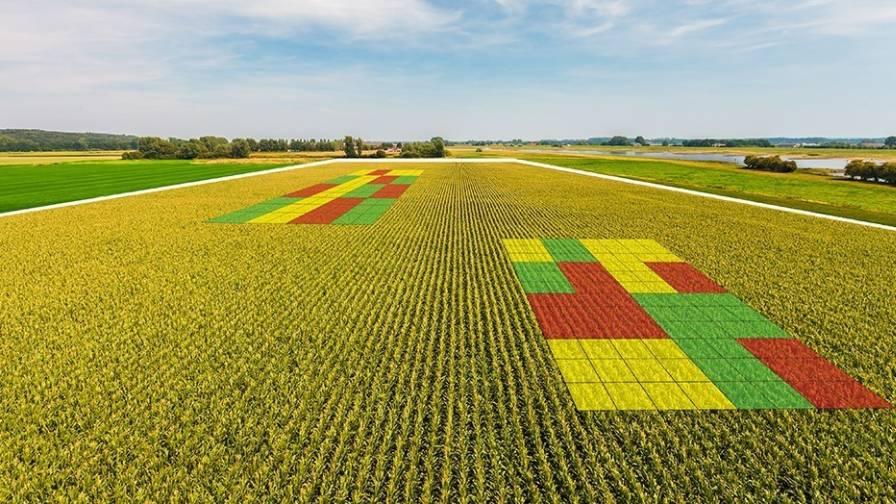 Premier-Crop-Systems-Enhanced-Learning-Blocks
