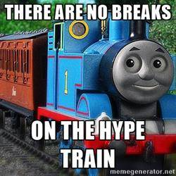 thomas-the-tank-engine-there-are-no-breaks-on-the-hype-train