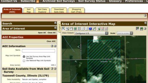Area-of-Interest-Web-Soil-Survey-screenshot