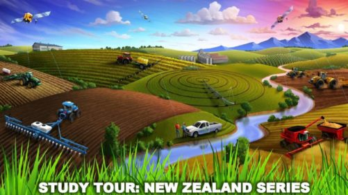 New-Zealand-Precision-Ag-Tour