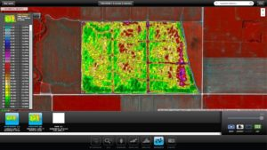Imagery in Agriculture: Time for a Reality Check