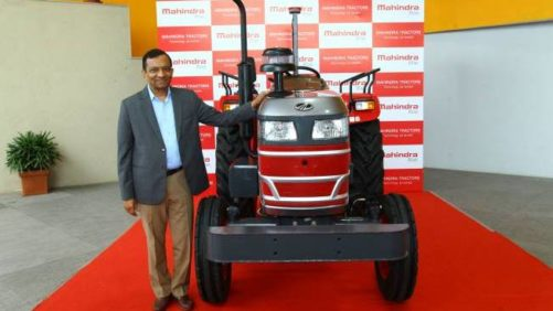 Mahindra-Photo-Money-Control
