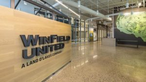 WinField United Details Upgraded 'Insights' Capabilities