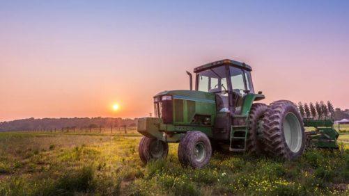 future-of-farming-in-northern-ireland