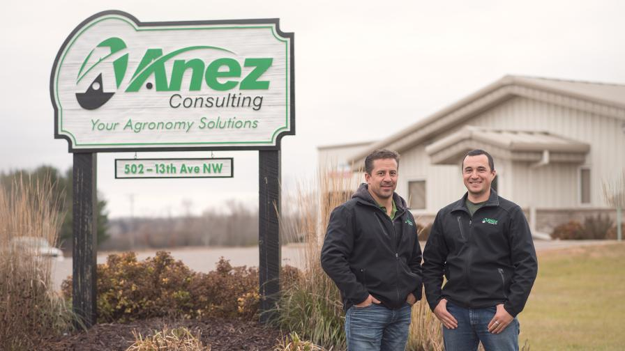 Anez-Consulting-Paul-Anez-and-Michael-Dunn