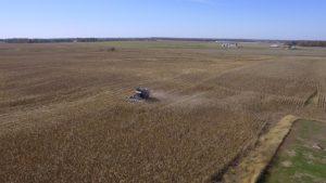 Farmobile Awarded Summary Judgement in Farmers Edge Lawsuit