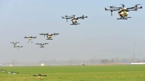 Drones-in-China-Photo-Sipa-Asia-Rex-Shutterstock