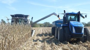 AgGateway Grain Traceability Proof-of-Concept Seeks Industry Participation
