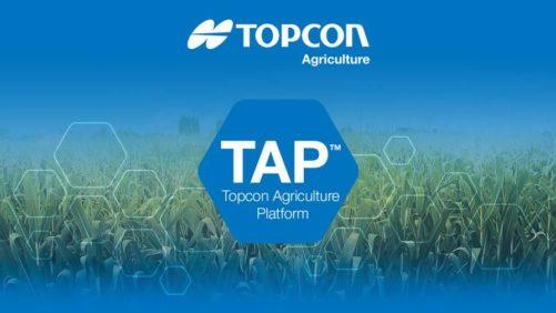 Topcon_TAP