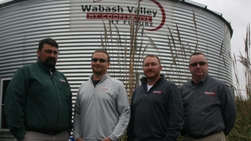 Wabash-Valley-Services
