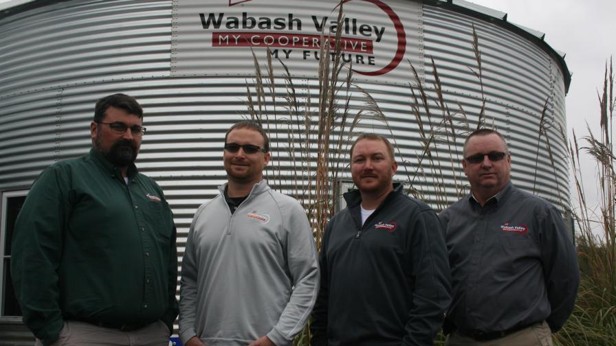 Wabash-Valley-Services