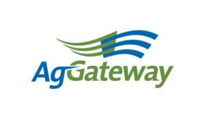AgGateway Encourages Use of Standard Identifiers with AGIIS Subscription Promotion