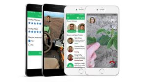 Opinion: My 5 Most Used Precision Ag Apps of 2017