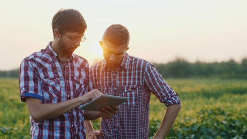 Opinion: The Value of Collaboration in Ag Technology