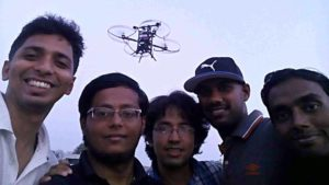 12 Indian Agritech Startups to Watch Out For in 2018