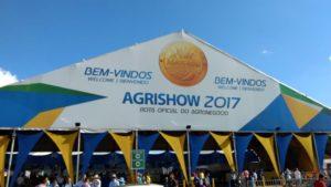 5 Best Ag Tech Shows in Brazil