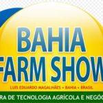 Bahia Farm Show