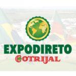 Expodireto-Cotrijal