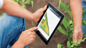 Agribusiness Planning: Strategizing for Success in 2018