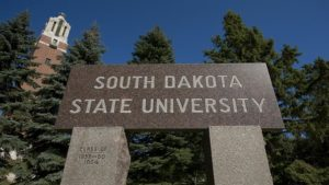 Raven, South Dakota State University Link Up: What You Need to Know