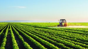 Optimizing Your Sprayer: Getting the Best Performance from your Equipment