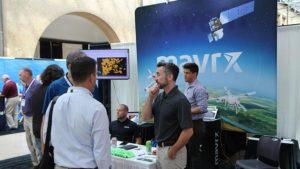 Israeli Imagery Provider Acquires Mavrx