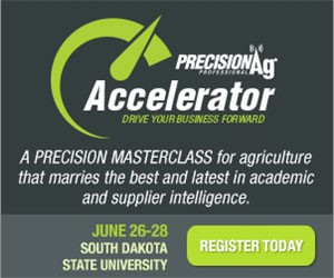 Inside the Key Strategies For Selling Precision Ag Services