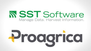 SST Software to be Acquired by Proagrica
