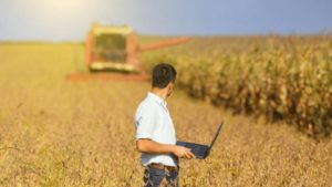 The Rural Broadband Gap: After a Year of Progress, Challenges Remain
