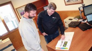 Delivering on Ag Data Value