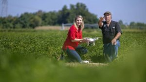 25 Best Colleges for Precision Agriculture