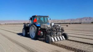 Top 5 Robotic Systems to Watch in Agriculture