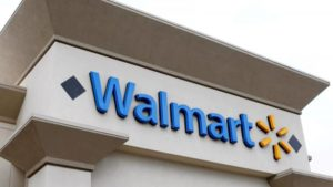 Walmart Investing in Ag Technology