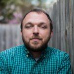 Caleb_Midgely-headshot
