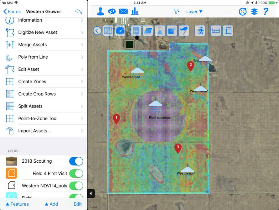CropTrak-Screen-During-Scout-with-NDVI